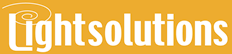 lightsolutions logo